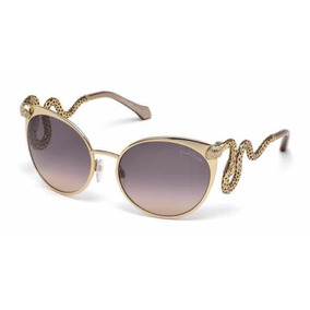 39cfe355afb50 Oculos Roberto Cavalli Original - Óculos no Mercado Livre Brasil