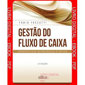 Livro Fluxo De Caixa Pdf