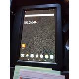Lauch X431 V+ 2018 10 Lenovo Nuevo 2 Años Actualizacion