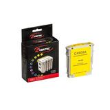 Evertec Hp 940xl Pro 8000 Amarillo