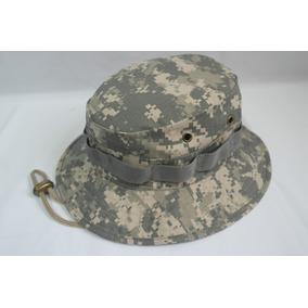 Gorros Militares Americanos - Bonés 588cc60b785