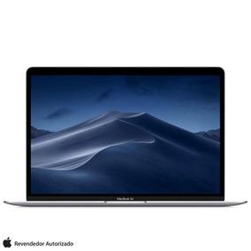 Macbook Air Apple I5 128gb 13,3 Intel Graphics 617 Mrea2bz/a