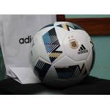 92d152d342c91 Pelota Argentum 2015 - Pelota de Fútbol Adidas Número 5 en Mercado ...