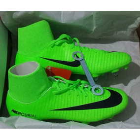 Botines Nike Botitas Baratos - Botines Nike en Mercado Libre Argentina 4c33817db0a02