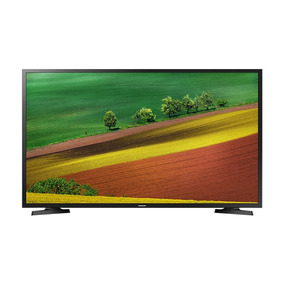 Tv Samsung N4000 32 Hd Enhancer Connectshare 2hdmi 1usb