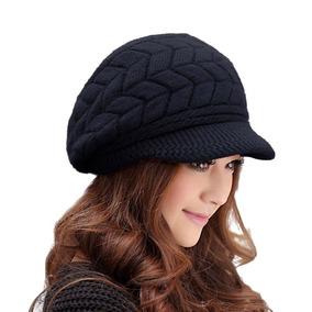 Hindawi Sombreros De Invierno Para Mujeres Niñas Cálidas. a8f1ca2e283
