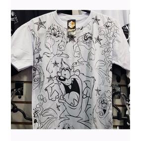 Kit 20 Camisetas Camisa Swag Oversized Longline Atacado · R  320. 12x R   30. Frete grátis 7784b95b8d1