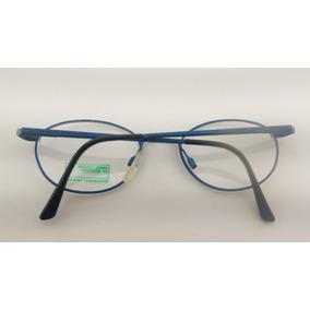 Óculos Benetton Modelo 8026 Chanel - Óculos no Mercado Livre Brasil 3f6560730e