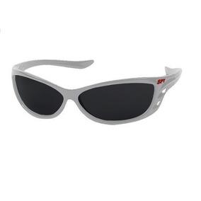 Oculos Spy 41 - Speed - Óculos no Mercado Livre Brasil 7bb283edf6