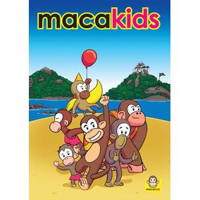 b10ac7e66ff92 Dvd Karaoke Larissa Manoela - Brinquedos e Hobbies no Mercado Livre ...