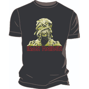 100 Estampas De Camisetas Vetores - Informática no Mercado Livre Brasil e58703a31a4