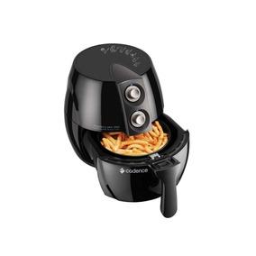 Fritadeira Air Fryer Cadence 1250w 2,3l 220v