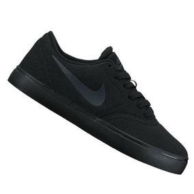 Tenis Nike Sb Infantil - Nike Casuais no Mercado Livre Brasil ef4cbe0a4cca1