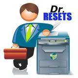 Reset Chip Toner Impressora Sl-m2070w