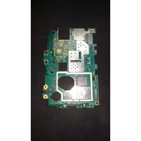 **promoção**placa Mãe Principal Samsung Tab 3 T111 8gb