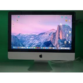 Apple Imac A1311 Excelente Oportunidade