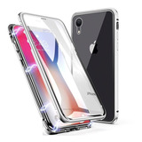 Funda Magnetica Full 360 Huawei, Samsung Y iPhone