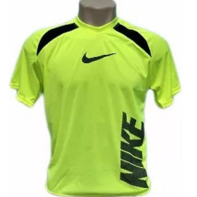 Kit 10 Camisa Camiseta Dry Fit Masculina Academia Esporte 8964b815a18