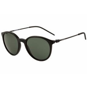 164243f0c2a21 Oculos Riachuelo De Sol - Beleza e Cuidado Pessoal no Mercado Livre ...