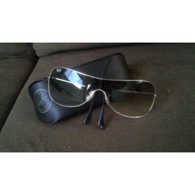 066a1d07caa5b Ray Ban 3211 Extra Small De Sol - Óculos no Mercado Livre Brasil
