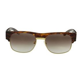 370db8fc1fe1b Oculos New Wave Evoke - Óculos De Sol no Mercado Livre Brasil