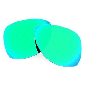 Oculos Oakley Crosshair Esmerald Replica De Sol - Óculos no Mercado ... b113968755