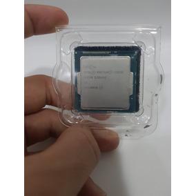 Processador Intel Pentium G3258 3.2ghz