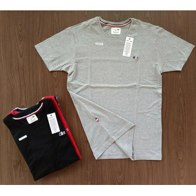 Touca Peruana Sem Estampa - Camisetas no Mercado Livre Brasil 01e408039c