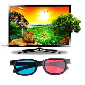a63c0a60cde07 Cyan Filmes 3d %c3%b3culos Anaglifo Verde Magenta E Red - Óculos 3D ...