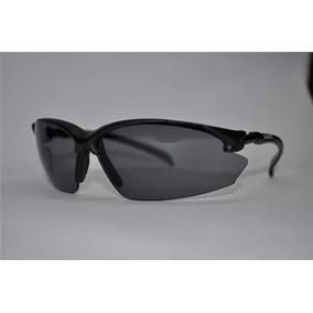 Óculos De Segurança   Proteção Kalipso Capri Sol - Óculos no Mercado ... b73dde65ba