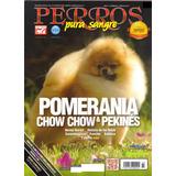 Revista Interes General El Pomeranio Marzo 2015