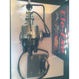 Distribuidor Electrónico Ls5040 Ford Falcon