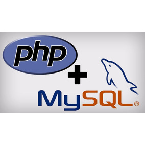 Sistema De Sms+em+massa+codigo+fonte+php+responsivo