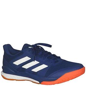 Zapatillas Adidas Bounce 2015 - Tenis Adidas para Hombre en Mercado ... 0ab9e3ef494
