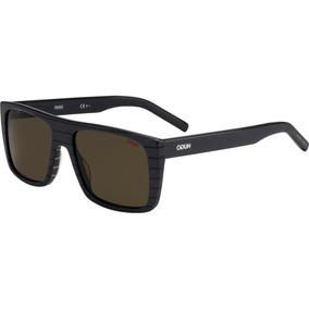 29c8f75175b4b Oculos De Sol Hugo Boss Masculino - Óculos no Mercado Livre Brasil