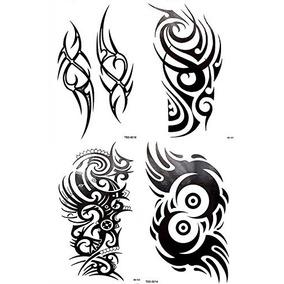 Tatuajes Temporales Medellin Bolsos Carteras Y Maletines En