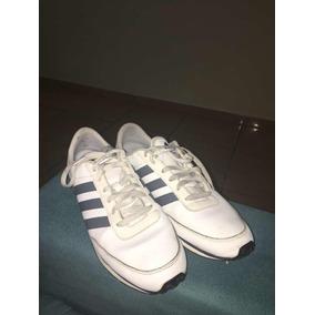 278c61c5ee Tenis Adidas One Masculino - Calçados