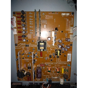Placa Fonte Philips 32pfl5605