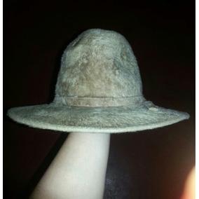 Sombrero Borsalino 5x Original - Sombreros en Mercado Libre Venezuela 945adf4039c