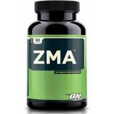 Zma Optimum Nutrition 90 Capsulas Importado Á Pronta Entrega
