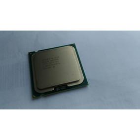 Intel Pentium E5700 3.00ghz Lga 775 + Cooler