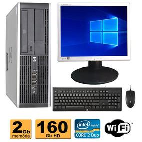HP Compaq X09 Modem Driver UPDATE