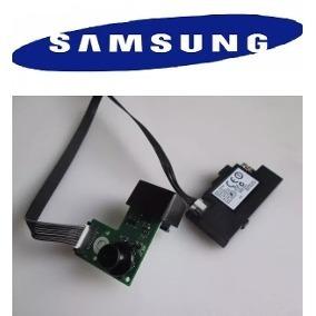 Kit Joystick+modulo Wi-fi+bluetooth Widt30q- Un48h4203ag