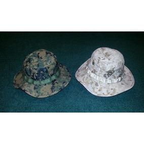 Boinas Militares Moda Hombre - Sombreros para Hombre en Medellín en ... ce916385df4