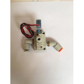 Válvula Powermax 30 228108- Hypertherm