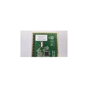 Placa Mouse Touchpad Synaptics - Tm-00300-002