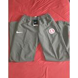 Calça Impermeavel Adidas - Futebol no Mercado Livre Brasil 285647be8e6ca