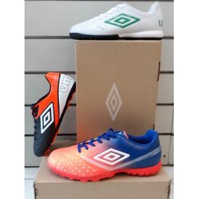 Botines Papi Futbol Outlet Promo - Botines en Mercado Libre Argentina 8550f4d6825b8