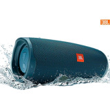 Parlante Jbl Charge 4 Acuatico Bluetooth Portatil By Harman
