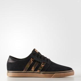 online store 4db16 6f935 Zapatillas Hombre adidas Ease 015 Envio Gratis